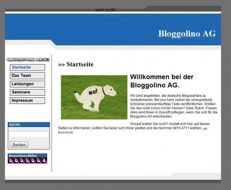 bloggolino-1.jpg