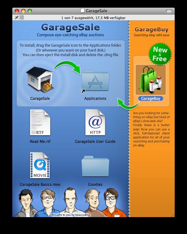 installation-garagesale.png
