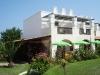 Gaia Palace