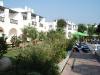 Gaia Royal Village