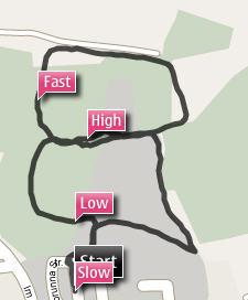 nokia-map