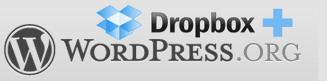 wordpress-dropbox-feat-img