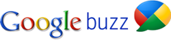 Image representing Google Buzz as depicted in ...